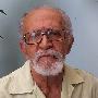 José Benigno