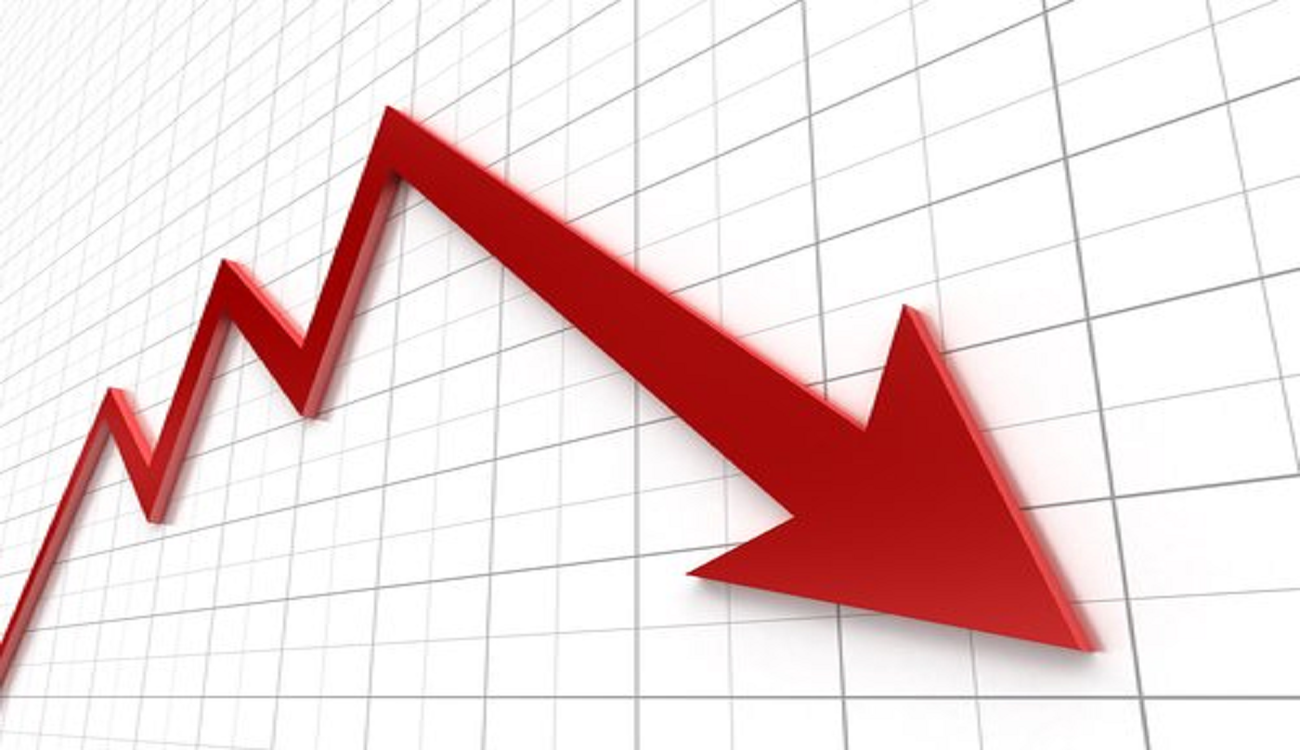 Investimentos desabam no país em abril: -27,5%, indica Ipea