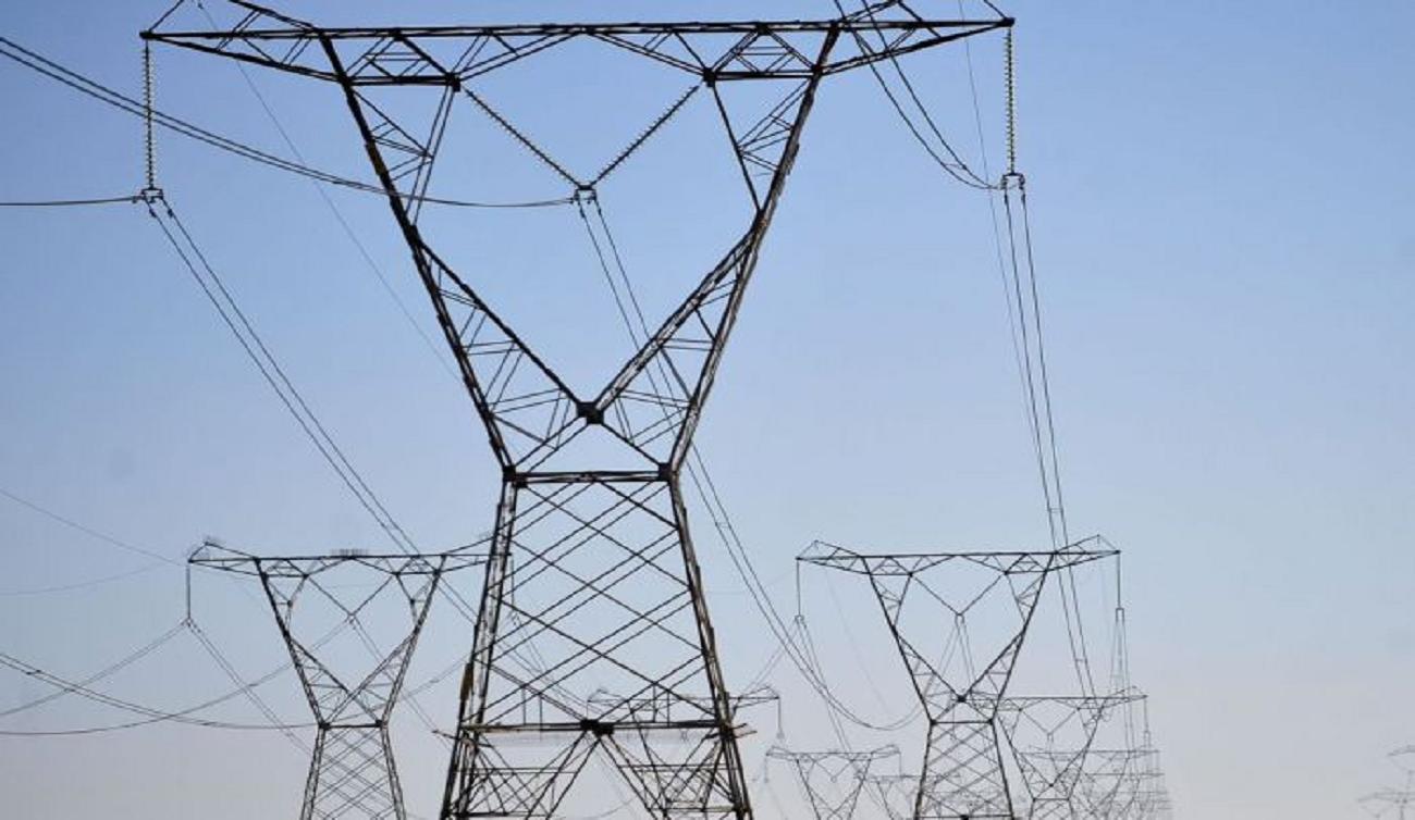 Decreto do governo acelera privatização da Eletrobras. A conta será paga pelo povo