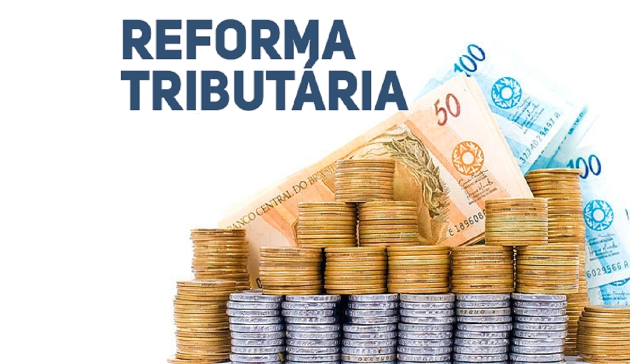 Novo imposto do governo pode prejudicar caixa da Previdência, avalia Dieese