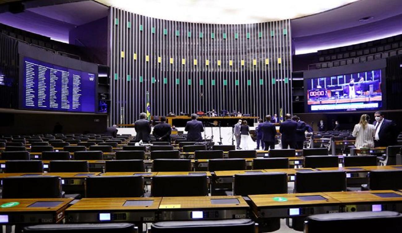 Senadores do PSDB e PSD querem atrasar uso dos recursos do Novo Fundeb