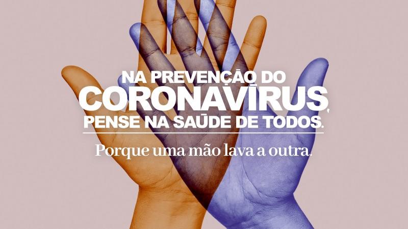 Aumento dos casos de Covid-19 aterroriza trabalhadores da Embasa em Feira de Santana e Salvador