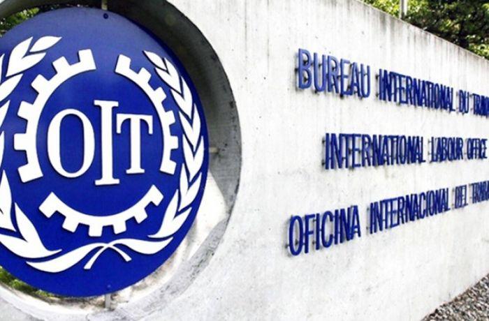 OIT recomenda ao governo brasileiro ter diálogo com o movimento sindical